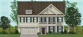 1272 Pandion Drive, Wilmington, NC 28411