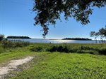 Address Not Available, Wilmington, NC 28409
