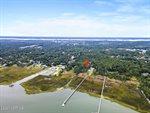 1521 Salty Bay Landing, Wilmington, NC 28409