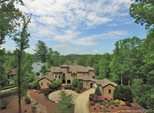 6821 Pebble Bay Drive, Denver, NC 28037