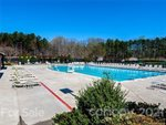 114 Hoskins House Court, #236, Mooresville, NC 28117