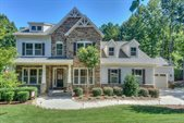 123 Silver Lake Trail, Mooresville, NC 28117