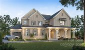 Lot 104 Burning Ridge Drive, #104, Stanley, NC 28164