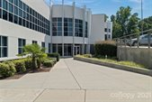 191 West Plaza Drive, #A, Mooresville, NC 28117