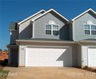 135 Clusters Circle, Mooresville, NC 28117