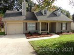 209 Indian Paint Brush Drive, Mooresville, NC 28115