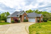 5636 Waxhaw Indian Trail Road, Matthews, NC 28104