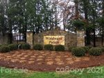 210 Sailwinds Road, Mooresville, NC 28115