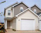 130 Clusters Circle, Mooresville, NC 28117