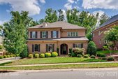 2442 Summers Glen Drive, Concord, NC 28027