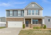 152 Atwater Landing Drive, Mooresville, NC 28117