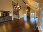 5318 Shoreview Drive, Concord, NC 28025