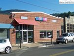 174 South Depot Street, Boone, NC 28607