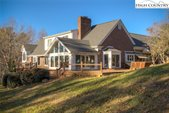 140 Wilson Ridge Road, Boone, NC 28607