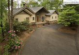 280 Crestwood Forest Drive, Boone, NC 28607