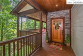 635 Fire Pink Road, Boone, NC 28607