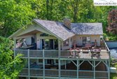 2450 Hickory Road, Boone, NC 28607