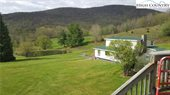 1266/1268 Proffit Road, Boone, NC 28607