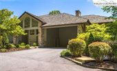 601 The Forest #A-2, Boone, NC 28607