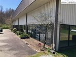 120 Honey Bear Campground Road, Boone, NC 28607