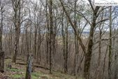 TBD Rabbit Run Road, Boone, NC 28607