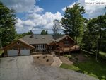 405 Willow Trail, Boone, NC 28607