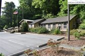 2237 Highway 105 South Highway, Boone, NC 28607