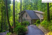 326 The Settlement, Boone, NC 28607