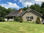 188 Trailridge Drive, Boone, NC 28607
