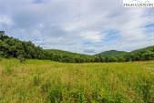 17.287 Acres Woodland Springs Lane, Boone, NC 28607