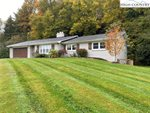 103 Old East Road, Boone, NC 28607