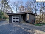 184 Russell Drive, Boone, NC 28607