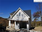 515 State View Road, Boone, NC 28607