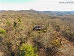 436 Churchill Downs, Boone, NC 28607