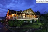 8857 South Highway 105 Highway, Boone, NC 28607