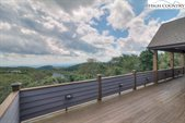 1102 State View Road, Boone, NC 28607