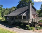 222 Welcome Way, Boone, NC 28607