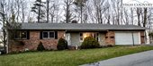 623 Forest Hill Drive, Boone, NC 28607