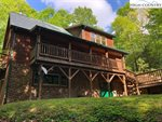 234 Panther Crossing, Boone, NC 28645