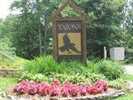 Lot 2 Talon Drive, Boone, NC 28607