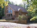 147 Great Creek Ct, Bracey, VA 23919