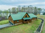 42 Dogwood Way, Bracey, VA 23919