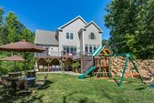 435 Winding Way, Bracey, VA 23919