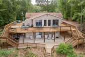 307 Forest Court, Bracey, VA 23919
