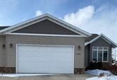 4321 Coventry Drive South, Fargo, ND 58104