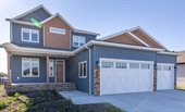 3634 Valley View Drive South, Fargo, ND 58104