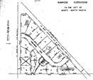 5208 NW Tumbleweed Road, Minot, ND 58703