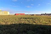 1620 36th Ave Sw, Minot, ND 58701
