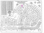 178 Mulberry Lane NE, Minot, ND 58703