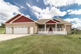 8450 County Road 15 W, Minot, ND 58703